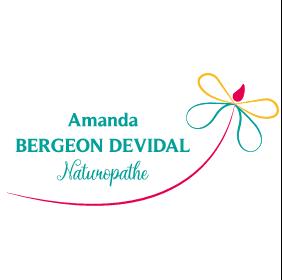 Amanda Bergeon Devidal